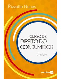 Curso-de-Direito-do-Consumidor