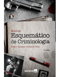 Manual-Esquematico-de-Criminologia