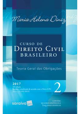 Curso-de-Direito-Civil-Brasileiro-Volume-2---Teoria-Geral-das-Obrigacoes-