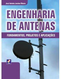 Engenharia-de-Antenas---Fundamentos-Projetos-e-Aplicacoes