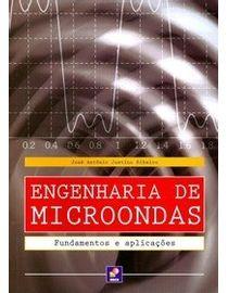 Engenharia-de-Microondas---Fundamentos-e-Aplicacoes-