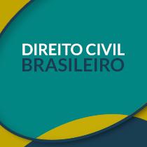 Direito Civil Brasileiro Banner