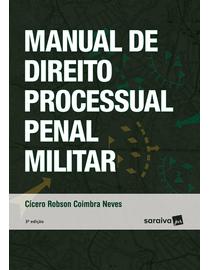 Manual-de-Direito-Processual-Penal-Militar