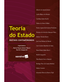 Teoria-do-Estado---Sentidos-Contemporaneos