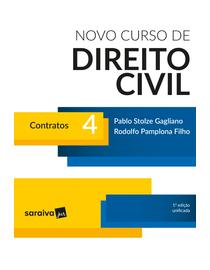 Novo-Curso-de-Direito-Civil-Volume-4---Contratos