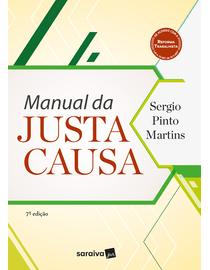 Manual-da-Justa-Causa