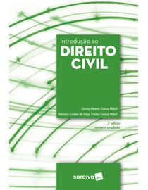 Introducao-ao-Direito-Civil