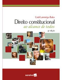 Direito-Constitucional-ao-Alcance-de-Todos