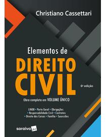 Elementos-de-Direito-Civil---Obra-Contemplada-em-Volume-Unico