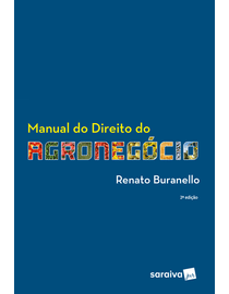 Manual-do-Direito-do-Agronegocio