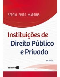 Instituicoes-de-Direito-Publico-e-Privado