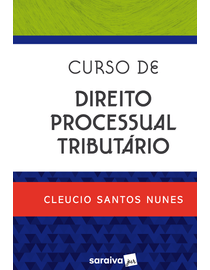 Curso-Completo-de-Direito-Processual-Tributario