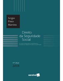Direito-da-Seguridade-Social