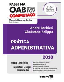 Passe-na-OAB-2ª-Fase-FGV---Completaco---Pratica-Administrativa-