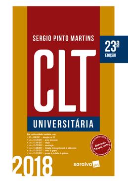 CLT-Universitaria