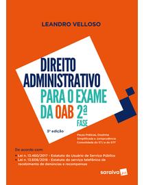 Direito-Administrativo-Para-o-Exame-da-OAB-2ª-Fase