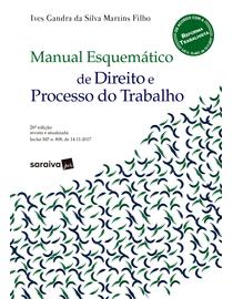 Manual-Esquematico-de-Direito-e-Processo-do-Trabalho