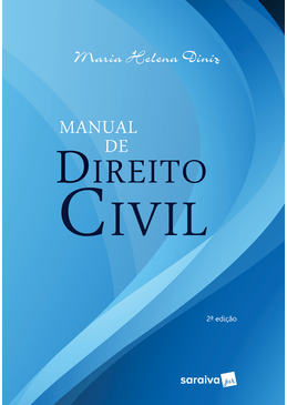Manual-de-Direito-Civil