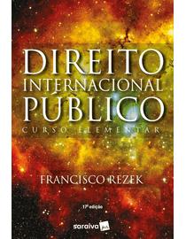 Direito-Internacional-Publico---Curso-Elementar