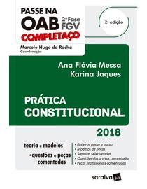 Passe-na-OAB-2ª-Fase-FGV---Completaco---Pratica-Constitucional-