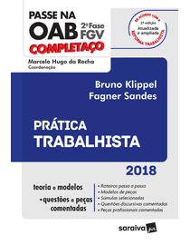 Passe-na-OAB-2ª-Fase-FGV---Completaco--Pratica-Trabalhista