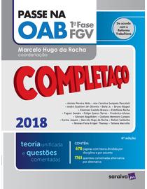 Passe-na-OAB-1ª-Fase-FGV---Completaco