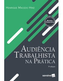Audiencia-Trabalhista-na-Pratica
