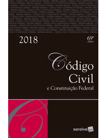 Codigo-Civil-e-Constituicao-Federal