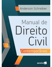 Manual-de-Direito-Civil-Contemporaneo