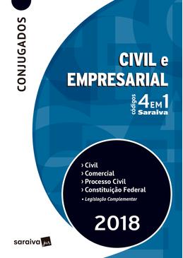 Codigos-4-em-1-Saraiva---Civil-e-Empresarial---Conjugados