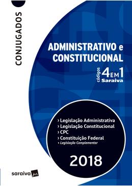 Codigos-4-em-1-Saraiva---Administrativo-e-Constitucional---Conjugados