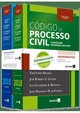 Codigo-Civil-e-Legislacao-Civil-em-Vigor---Codigo-de-Processo-Civil-e-Legislacao-Processual-