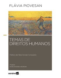 Temas-de-Direitos-Humanos-