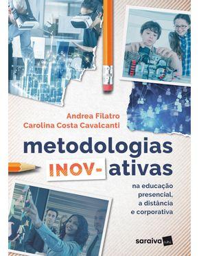 Metodologias-Inov-Ativas-
