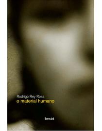 O-Material-Humano