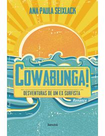 Cowabunga----Desventuras-de-Um-Ex-Surfista