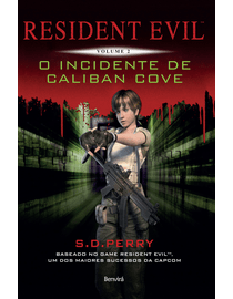 Resident-Evil-Volume-2---O-Incidente-de-Caliban-Cove
