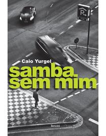 Samba-Sem-Mim