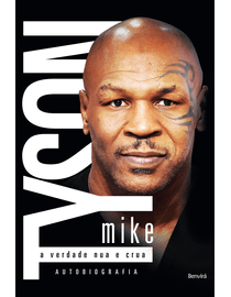 Mike-Tyson---A-Verdade-Nua-e-Crua