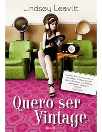 Quero-Ser-Vintage