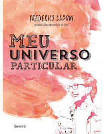 Meu-Universo-Particular