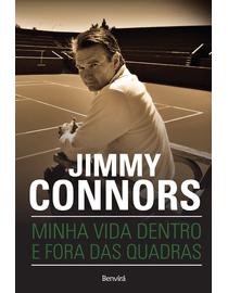 Jimmy-Connors---Minha-Vida-Dentro-e-Fora-das-Quadras