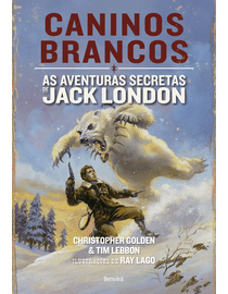 Caninos-Brancos---As-Aventuras-Secretas-de-Jack-London