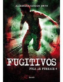 Fugitivos---Fuga-de-Furnace-4