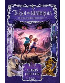 Terra-de-Historias-Volume-2---O-Retorno-da-Feiticeira
