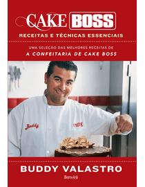 Cake-Boss---Receitas-e-Tecnicas-Essenciais