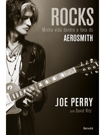 Rocks---Minha-Vida-Dentro-e-Fora-do-Aerosmith