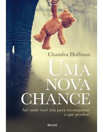 Uma-Nova-Chance