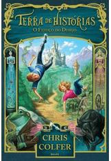 Terra-de-Historias-Volume-1---O-Feitico-do-Desejo