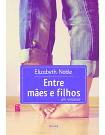Entre-Maes-e-Filhos